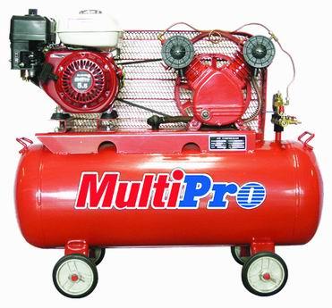 Tips Membeli Kompresor Udara