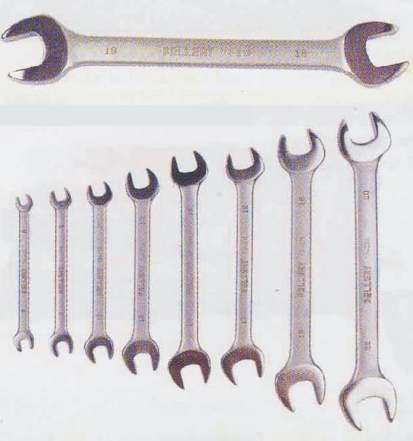 Perlengkapan Peralatan Di Tempat Kerja Qtussama